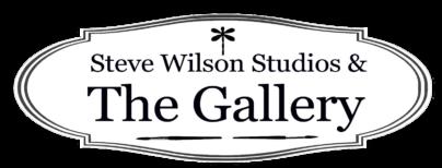 Steve Wilson Studios & The Gallery Niagara
